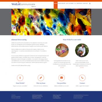 Website Wollof