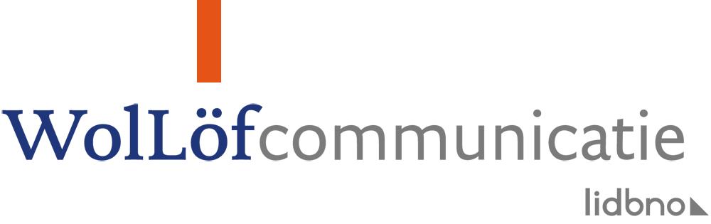 WolLöf Communicatie BNO – Tiel