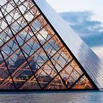 Header Louvre