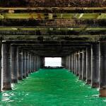 Header Onder De Pier