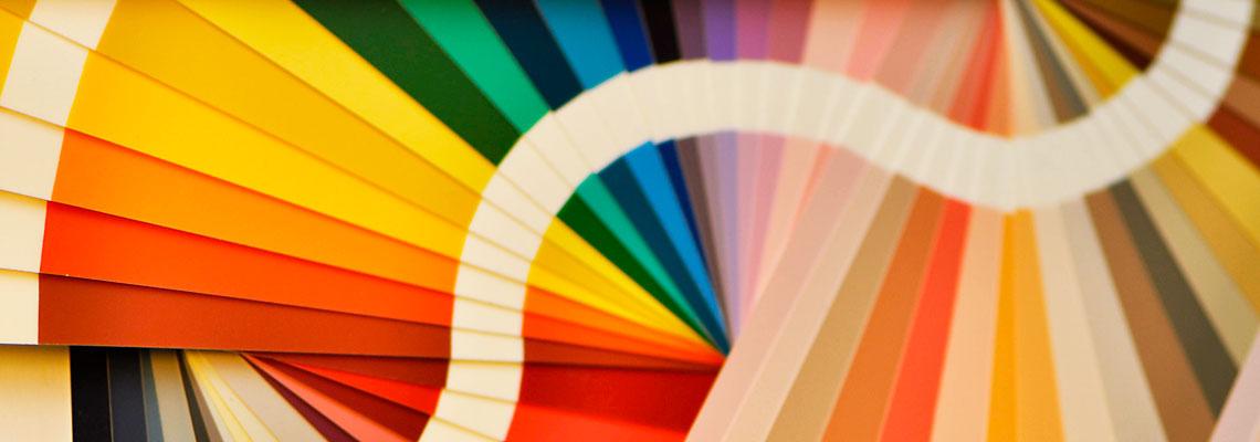 homepage-slider-kleurenwaaier