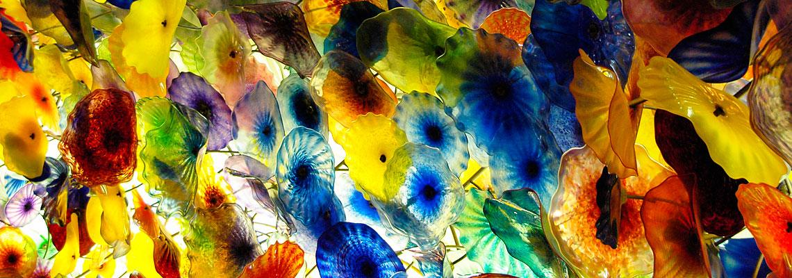 homepage-slider-plafond_glas