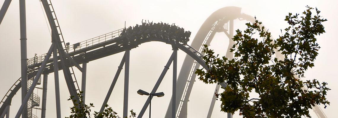 homepage-slider-rollercoaster