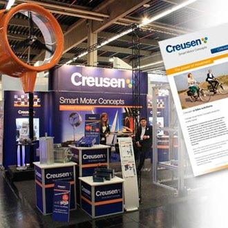 Creusen Technology Group