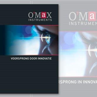 O'Max Instruments