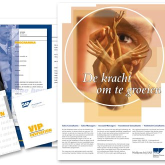SAP Nederland