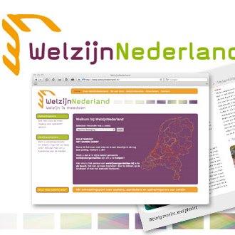 WelzijnNederland