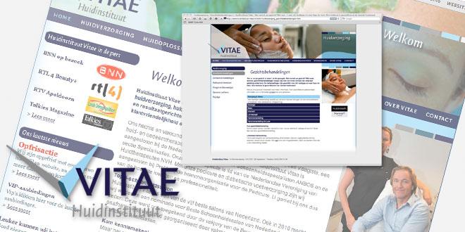 website_vitae