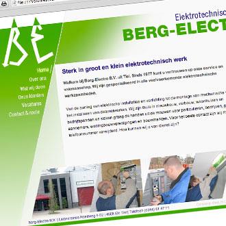 Berg-Electro