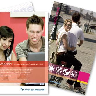 Diamedia Minds | Universiteit Maastricht