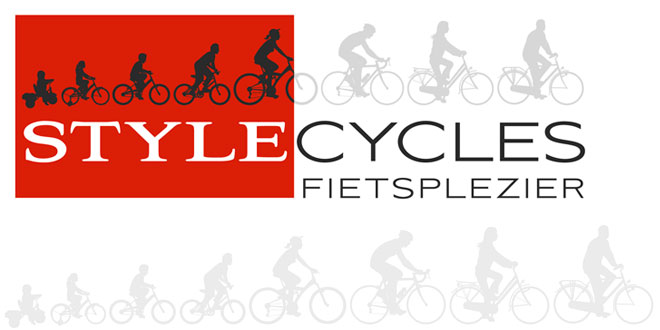 stylecycles