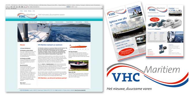 vhc_logo_site