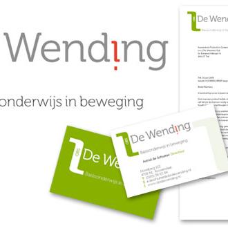 obs De Wending