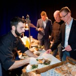 Megaflex event_creatieve catering