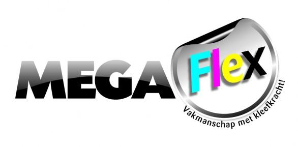Megaflex Bladel BV