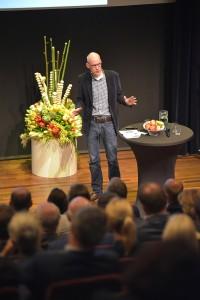 Gert-Jan Hospers