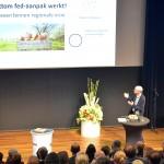 Gert-Jan Hospers_scherm
