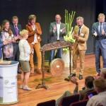 Inspiratiebijeenkomst FruitDelta Rivierenland_15092017