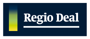 LogoRegioDeal_klein